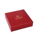 浙江平阳木盒包装厂 山西省木盒包装厂,浙江苍南木盒