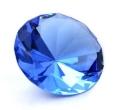成都哪里鉴定克什米尔蓝宝石