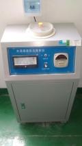 成都FSY-150型负压筛析仪水泥细度负压筛析