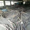 香坊带皮电缆回收,旧电缆线回收公司