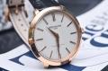 绍兴哪里回收手表,积家手表多少钱回收?
