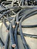 无锡积压电缆回收价格行情