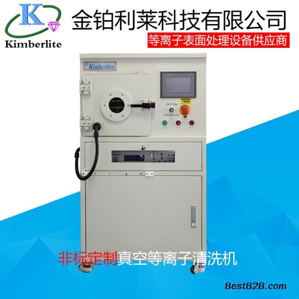 千野晶闸管调整器JU10100VA0