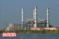 滁州氨冷机、氟冷机组清洗除垢-建议化学清洗