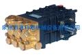 UDOR高压柱塞泵雾德VY-B25 8