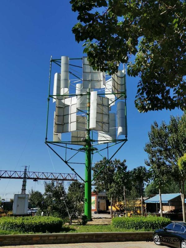 供应三一55、60、65、75挖掘机液压泵总成及配件郑州挖掘机配件