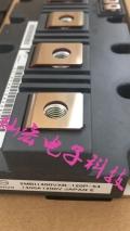 2MBI1400VXB-120P-50富士IGBT