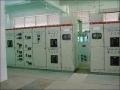 闵行电力真空开关配电柜回收评估价格