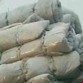 山东潍坊长期出售废旧大棚膜,出颗粒8成上,月供15