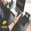 惠州二手手机市场 二手手机回收前需要做什么准备工作