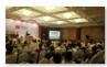 2019年珠海市可靠的拍卖公司名单一览