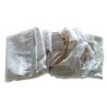 扬州无碱玻璃纤维滤袋直销江苏丰鑫源滤袋供应