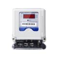 威胜电表DDSY102单相预付费电表家用电表