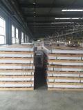 镍合金板材批发供应Inconel600镍合金厂家