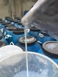 保护膜乳液BLJ 532M产品参数 上海保立佳新材