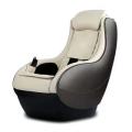 生命动力580S按摩椅