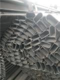 d形管=20*40d形钢管生产厂家