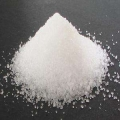 福建合合pds脱硫催化剂 天津新型脱硫催化剂