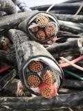 聊城电缆回收公司聊城废电缆回收案例电缆回收公司