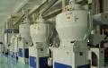 闵行区设备回收公司-价格合理信守承诺现金承诺
