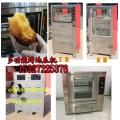武汉188型电烤红薯机多少钱