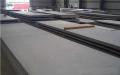 神华机械热轧钢板,热轧钢板价格,热轧钢板产品规格