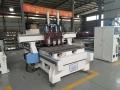 沈阳厂家直销板式家具开料机,四工序开料机生产商