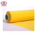 武汉300目丝印网纱生产厂家