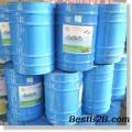 丽江回收氟碳树脂高价上门回收