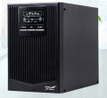 办公应急3KVA科华UPS电源YTR1103L现货
