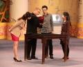 天津市正规拍卖公司排名