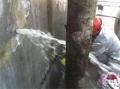 沙洋防水堵漏公司