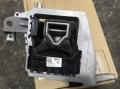 宝马3系 5系 7系机脚胶 油箱 氧传感器 电子扇