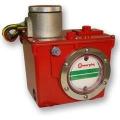 阿波罗光电感烟探测器55000-316批发