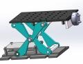 SolidWorks相对其他软件能够快速简单入手