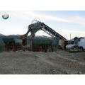 高效选金设备 粘泥矿选金设备厂家