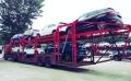 南宁到大庆轿车托运公司往返运输价格低