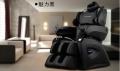 生命动力家用高端按摩椅LP6700