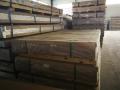石碣铝板厂 7075超厚铝板供应商