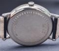 芗城区卡地亚手表手表回收