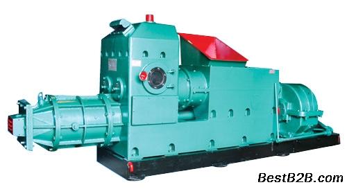 PA6804I-AX1 山东专业电机启动柜规