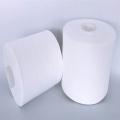 恒泽环锭纺涤纶缝纫线422厂家直供