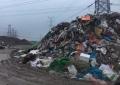 闵行各类工业废料固废处理中心,闵行工业垃圾清运电话