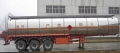 (附图片)+12.5米特种低平板半挂车+体系走向