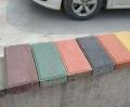 佛山透水砖生产厂家