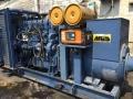 广州从化市回收柴油发电机多少钱一台