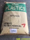 加纤PBT-SO653-NC010每日报价