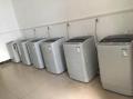 兴邦出品共享洗衣机在线管理充值